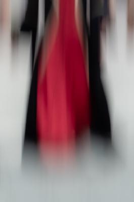 2019-400px-web--herbertkoeppel-photographs-and-workshops-Ausstellung Tummelplatz Galerie-5.jpg