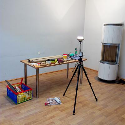 2020-400px-web--herbertkoeppel-photographs-and-workshops-IMG_20201013_110614.jpg