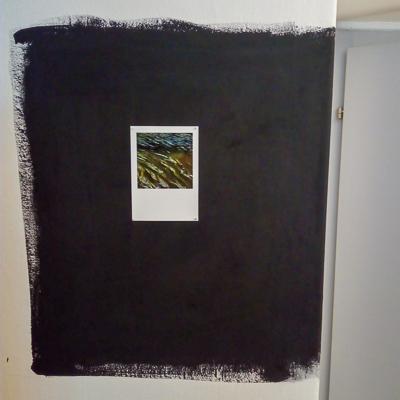 2020-400px-web--herbertkoeppel-photographs-and-workshops-IMG_20201013_162730.jpg