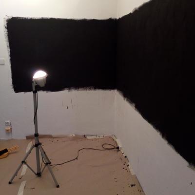 2020-400px-web--herbertkoeppel-photographs-and-workshops-IMG_20201013_162804.jpg