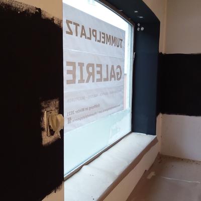 2020-400px-web--herbertkoeppel-photographs-and-workshops-IMG_20201013_162811.jpg