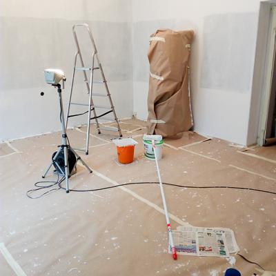 2020-400px-web--herbertkoeppel-photographs-and-workshops-IMG_20201014_124336.jpg