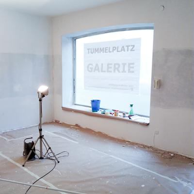 2020-400px-web--herbertkoeppel-photographs-and-workshops-IMG_20201014_124358.jpg