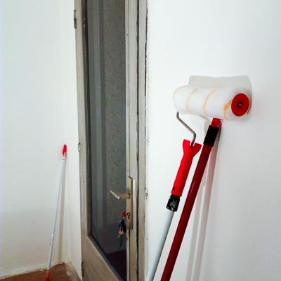 2020-400px-web--herbertkoeppel-photographs-and-workshops-IMG_20201022_181429.jpg