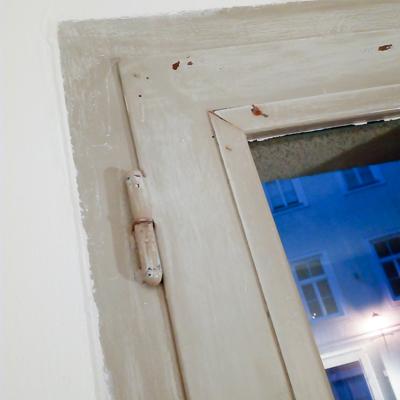 2020-400px-web--herbertkoeppel-photographs-and-workshops-IMG_20201022_181437.jpg