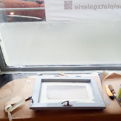 2020-400px-web--herbertkoeppel-photographs-and-workshops-IMG_20201029_132106.jpg