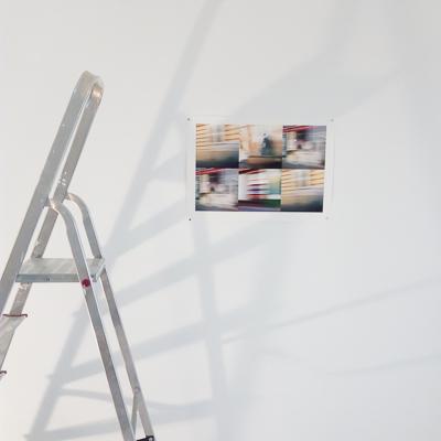 2020-400px-web--herbertkoeppel-photographs-and-workshops-IMG_20201030_145829.jpg