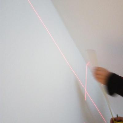 2020-400px-web--herbertkoeppel-photographs-and-workshops-IMG_20201119_152010.jpg