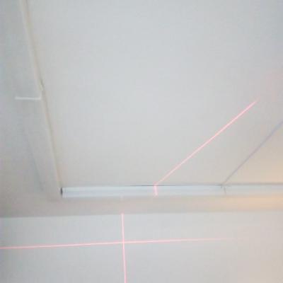 2020-400px-web--herbertkoeppel-photographs-and-workshops-IMG_20201119_152632.jpg