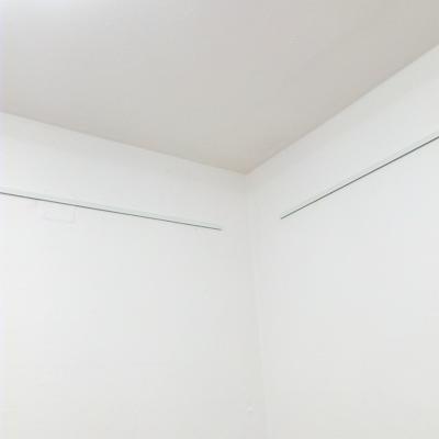2020-400px-web--herbertkoeppel-photographs-and-workshops-IMG_20201119_161526.jpg