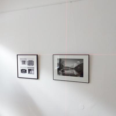 2020-400px-web--herbertkoeppel-photographs-and-workshops-IMG_20201120_135644.jpg