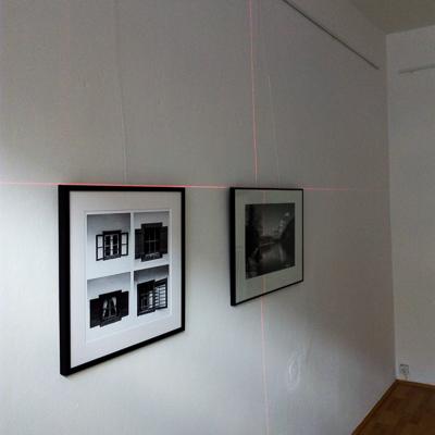 2020-400px-web--herbertkoeppel-photographs-and-workshops-IMG_20201120_135723.jpg