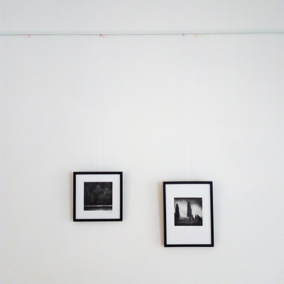 2020-400px-web--herbertkoeppel-photographs-and-workshops-IMG_20201120_135743.jpg