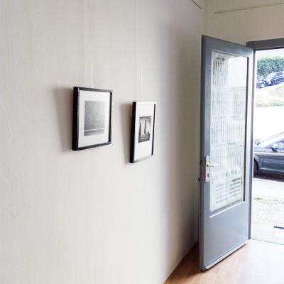 2020-400px-web--herbertkoeppel-photographs-and-workshops-IMG_20201120_135801.jpg
