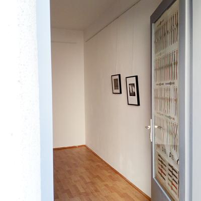2020-400px-web--herbertkoeppel-photographs-and-workshops-IMG_20201120_135814.jpg