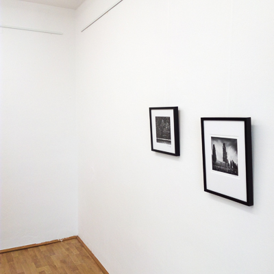 2020-400px-web--herbertkoeppel-photographs-and-workshops-IMG_20201120_135827.jpg