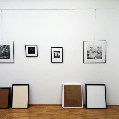 2020-400px-web--herbertkoeppel-photographs-and-workshops-IMG_20201126_163849.jpg