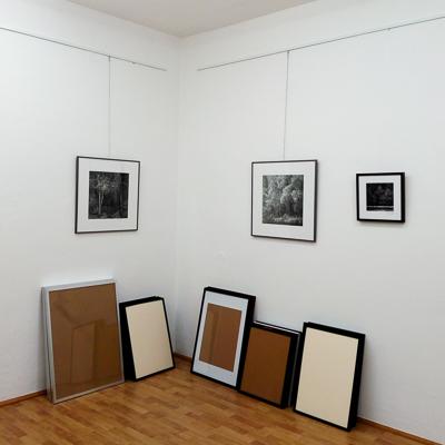 2020-400px-web--herbertkoeppel-photographs-and-workshops-IMG_20201126_163856.jpg
