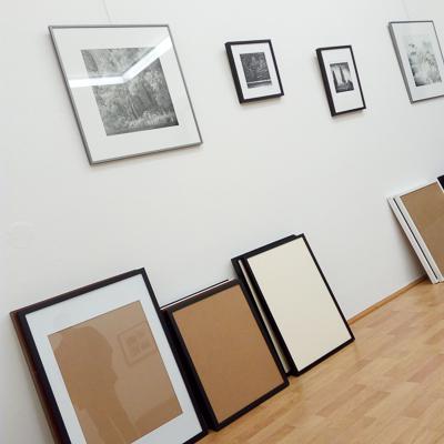 2020-400px-web--herbertkoeppel-photographs-and-workshops-IMG_20201126_163914.jpg