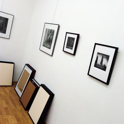 2020-400px-web--herbertkoeppel-photographs-and-workshops-IMG_20201126_164013.jpg