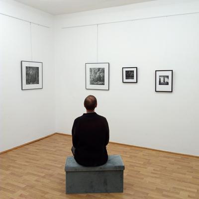 2020-400px-web--herbertkoeppel-photographs-and-workshops-IMG_20201126_165246.jpg