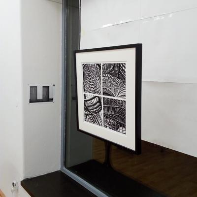 2020-400px-web--herbertkoeppel-photographs-and-workshops-IMG_20201202_173755.jpg