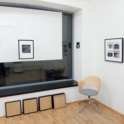 2020-400px-web--herbertkoeppel-photographs-and-workshops-IMG_20201202_174247.jpg