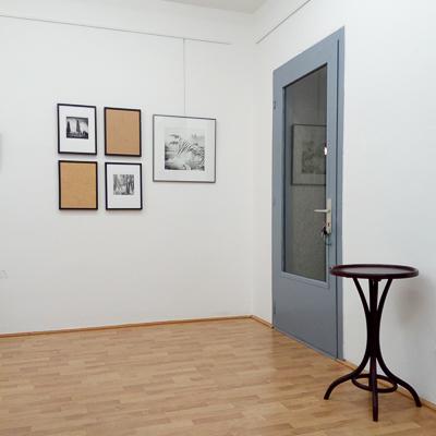 2020-400px-web--herbertkoeppel-photographs-and-workshops-IMG_20201202_174417.jpg