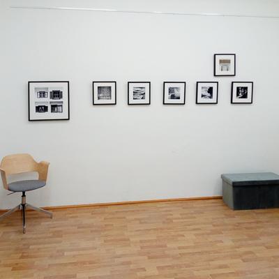 2020-400px-web--herbertkoeppel-photographs-and-workshops-IMG_20201202_175033.jpg