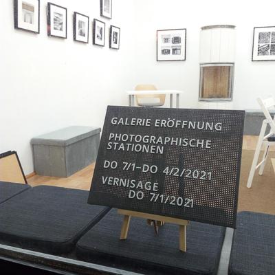 2020-400px-web--herbertkoeppel-photographs-and-workshops-IMG_20201207_172928_0.jpg