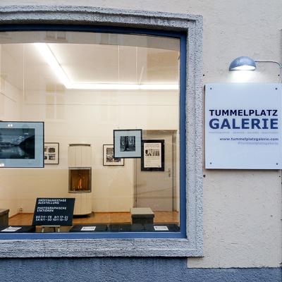 2020-400px-web--herbertkoeppel-photographs-and-workshops-IMG_20201216_141736.jpg