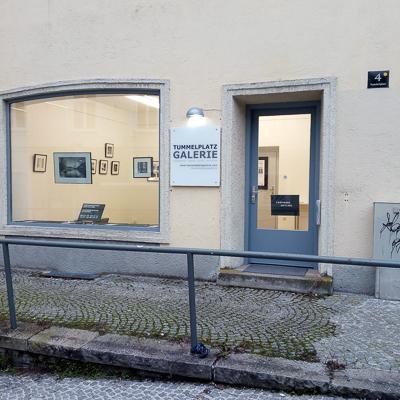 2020-400px-web--herbertkoeppel-photographs-and-workshops-IMG_20201216_141812.jpg