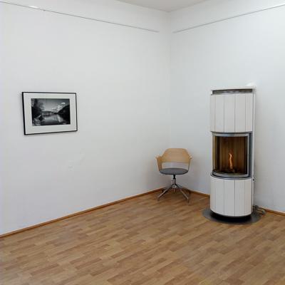 2020-500px-web--herbertkoeppel-photographs-and-workshops-IMG_20201130_105609.jpg