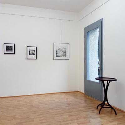 2020-500px-web--herbertkoeppel-photographs-and-workshops-IMG_20201130_114301.jpg