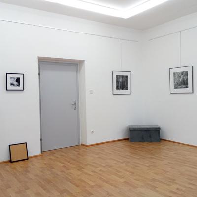 2020-500px-web--herbertkoeppel-photographs-and-workshops-IMG_20201130_114343.jpg