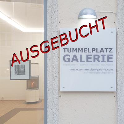 2021-400px-web--herbertkoeppel-photographs-and-workshops-Galerie ausgebucht.jpg