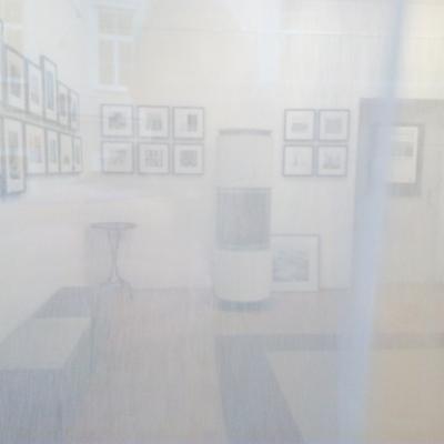 2021-400px-web--herbertkoeppel-photographs-and-workshops-IMG_20210130_161650.jpg