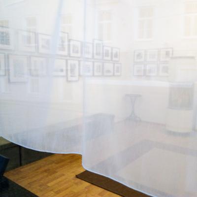 2021-400px-web--herbertkoeppel-photographs-and-workshops-IMG_20210130_161706.jpg