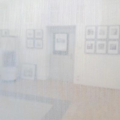 2021-400px-web--herbertkoeppel-photographs-and-workshops-IMG_20210130_161726.jpg