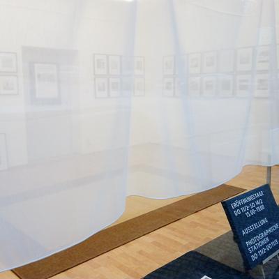 2021-400px-web--herbertkoeppel-photographs-and-workshops-IMG_20210130_161824.jpg