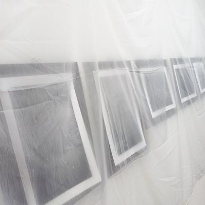 2021-400px-web--herbertkoeppel-photographs-and-workshops-IMG_20210313_171226.jpg