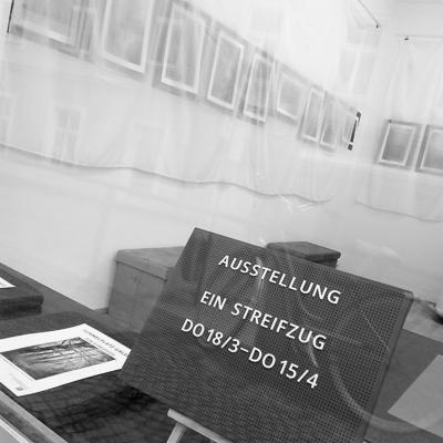 2021-400px-web--herbertkoeppel-photographs-and-workshops-IMG_20210313_171257.jpg