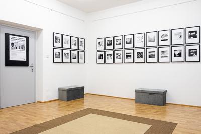 2021-400px-web--herbertkoeppel-photographs-and-workshops-tummelplatzgalerie-pressefoto-1.jpg