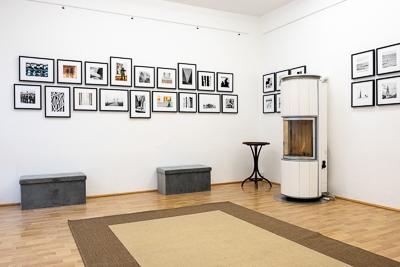2021-400px-web--herbertkoeppel-photographs-and-workshops-tummelplatzgalerie-pressefoto-2.jpg