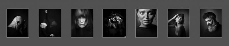 2021-800px-web-ausstellung-tummelplatzgalerie-Bildschirmfoto-2020-10-07-um-15.05.00-2048x631.jpg